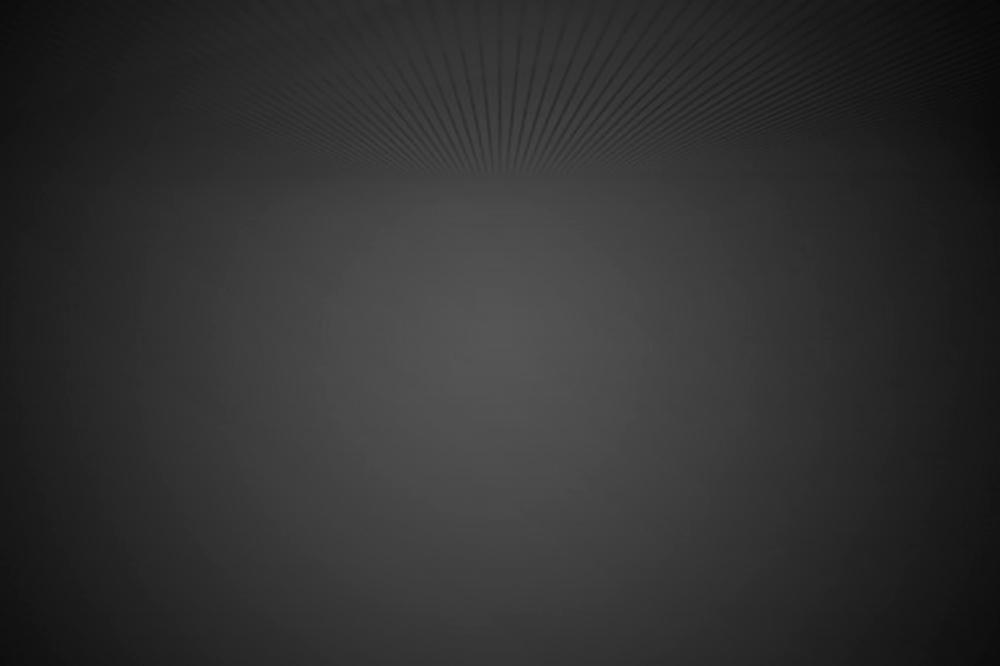 FONDO_1.jpg