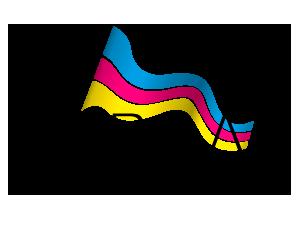 banderas-y-publicidad-garsan-300×226