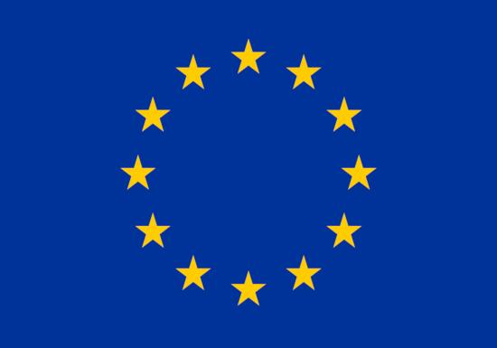 bandera union europea banderas y publicidad garsan