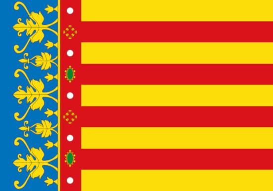 bandera-valencia-banderas-y-publicidad-garsan