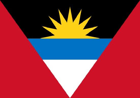 comprar bandera de antigua-y-barbuda