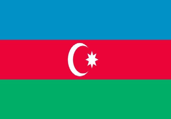 comprar bandera de azerbaiyan