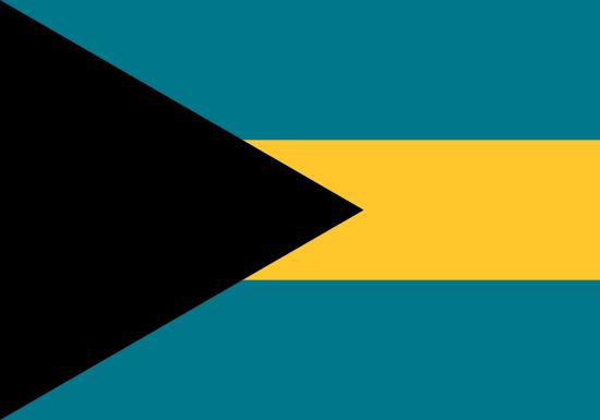 comprar bandera de bahamas