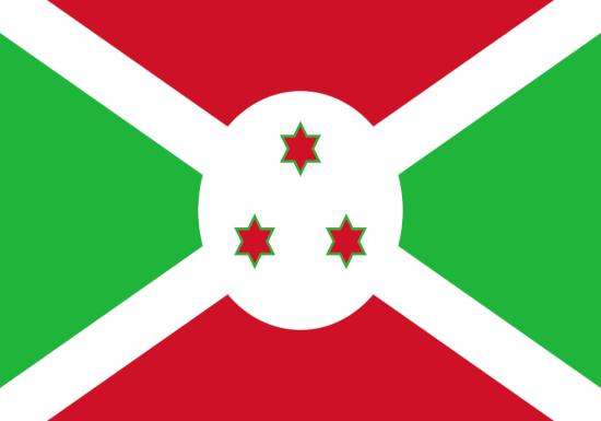 comprar bandera de burundi