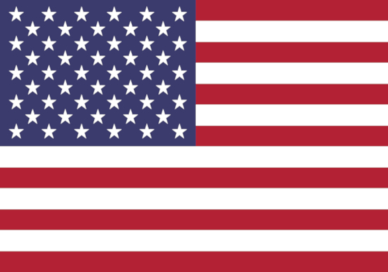comprar bandera de eeuu