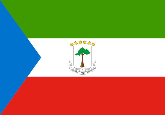 comprar bandera de guinea-ecuatorial