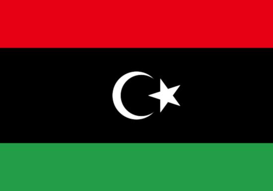 bandera-libia-banderas-y-publicidad-garsan