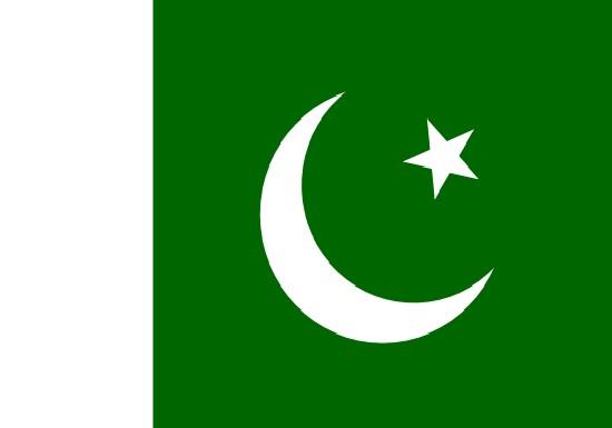 comprar bandera de pakistan