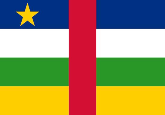 comprar bandera de rep-centroafricana