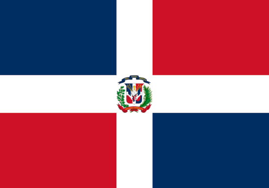 comprar bandera de rep-dominicana