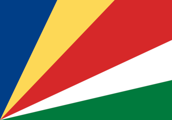 comprar bandera de seychelles
