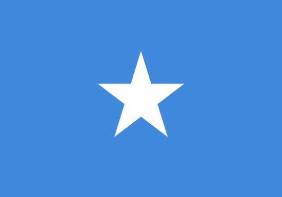 comprar bandera de somalia