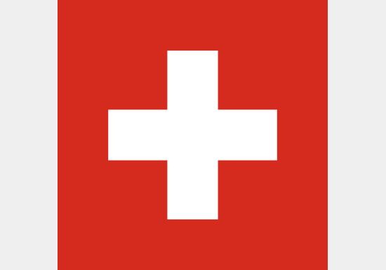 comprar bandera de suiza