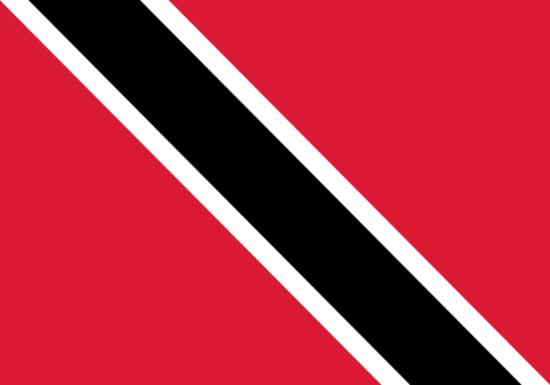 comprar bandera de trinidad-tobago