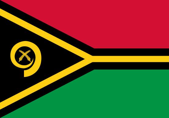comprar bandera de vanuatu