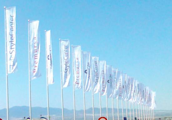 banderas-publicidad-banderas-y-publicidad-garsan-2.jpg