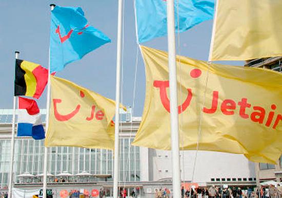 banderas-publicidad-banderas-y-publicidad-garsan.jpg