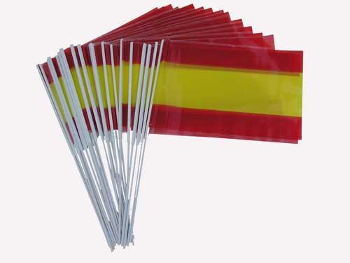 banderas-y-publicidad-garsan-banderas-para-eventos-4