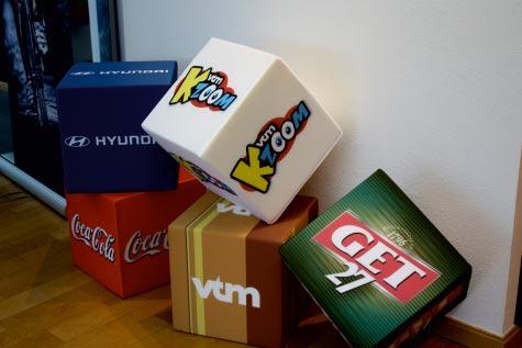 banderas-y-publicidad-garsan-cubos-4-1