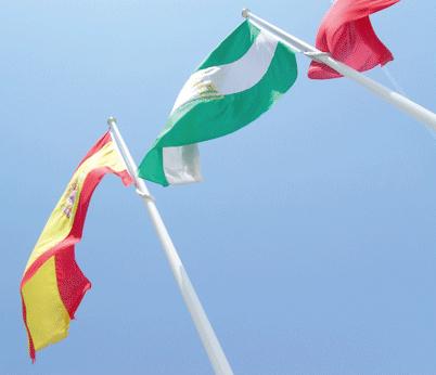 banderas-y-publicidad-garsan-mastiles-de-aluminio-2