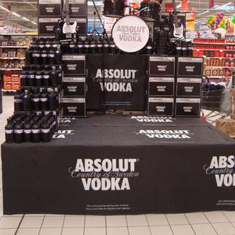 banderas-y-publicidad-garsan-cubre-palets_absolut_Vodka