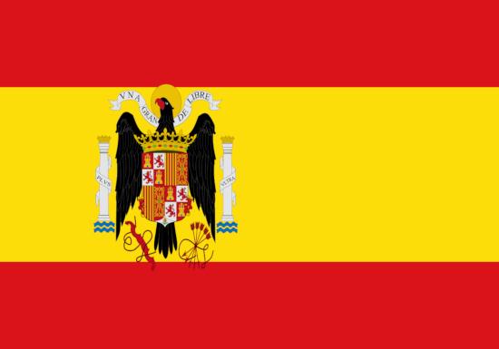 españa_franquista_escudo_historica_aguila