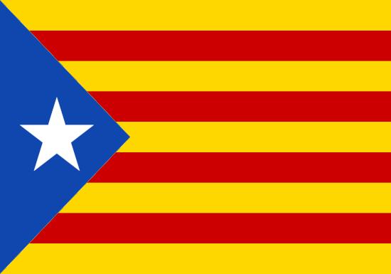 bandera_estelada_independentista_garsan