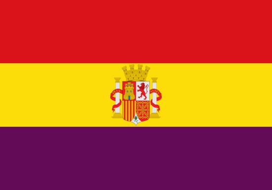 españa_republicana_escudo_segunda_republica