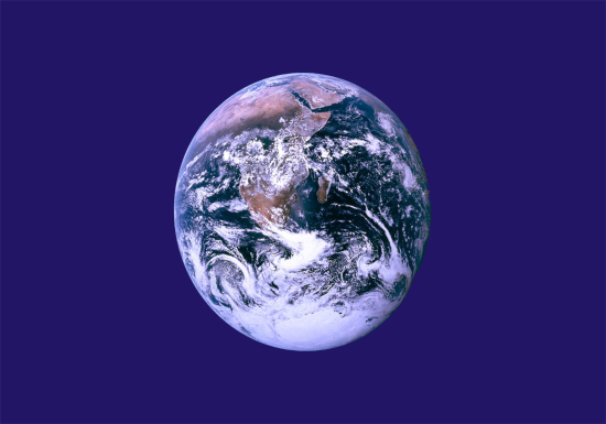 earth_flag_planeta_tierra_bandera_garsan