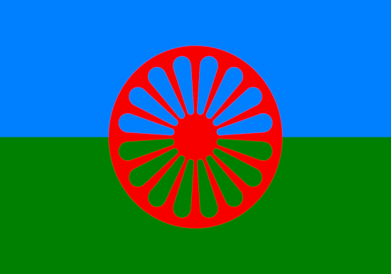 Flag_of_the_Romani_people_bandera_gitana_garsan
