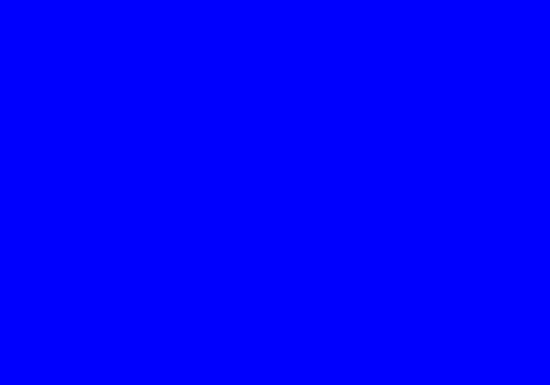 Comprar bandera azul