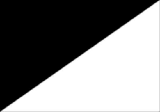 Comprar bandera Conducta antideportiva