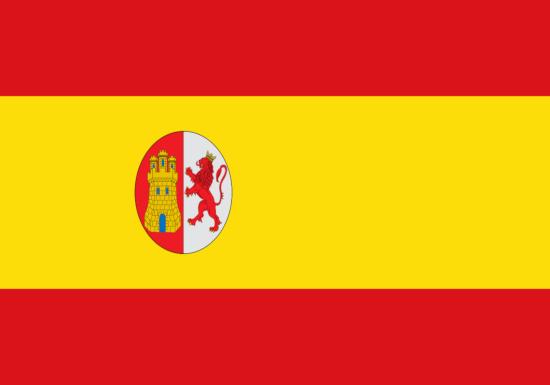 comprar bandera primera-republica-espana