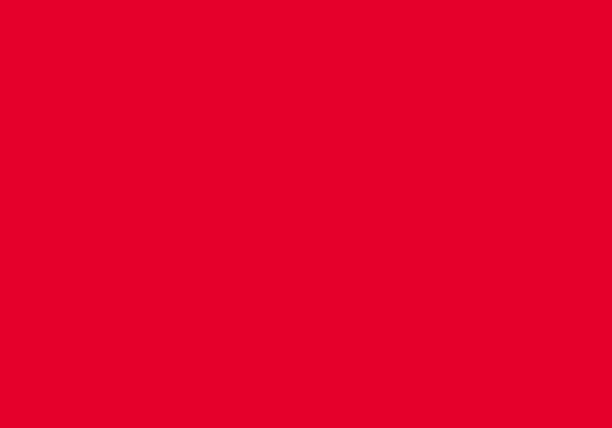 Comprar bandera Roja