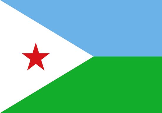 comprar bandera de yibuti