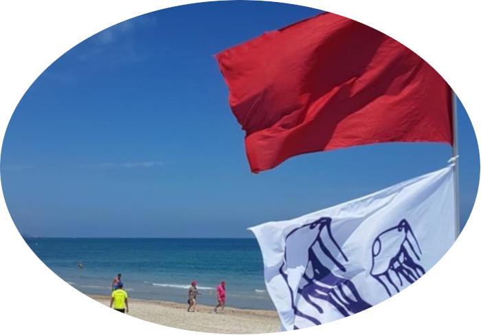 senaletica-playas-banderas-y-publicidad-garsan