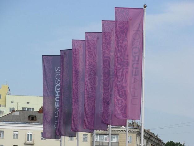 mastil-fibra-vidrio-brazo-potencia-banner-banderas-garsan (2)