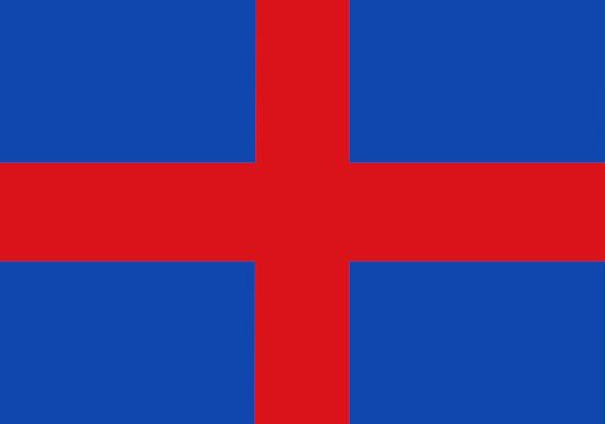 Comprar bandera de Mataró