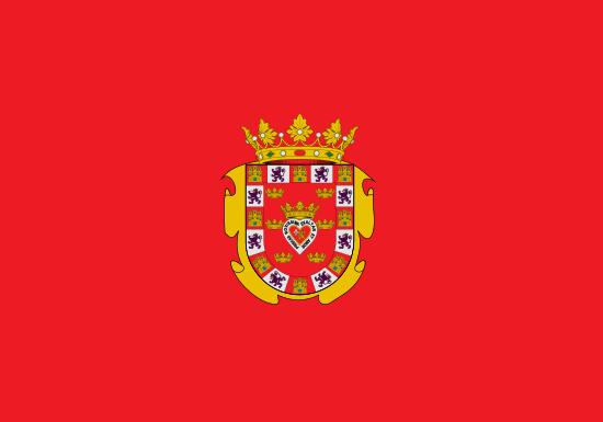 Comprar bandera de Murcia Ciudad