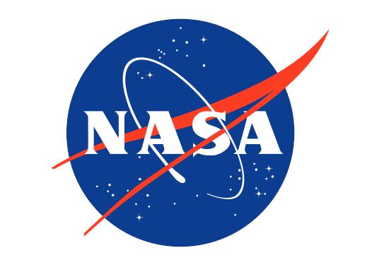 Comprar bandera de la NASA