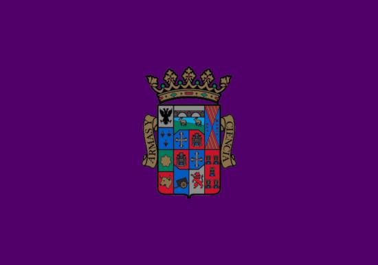 Comprar bandera de Palencia