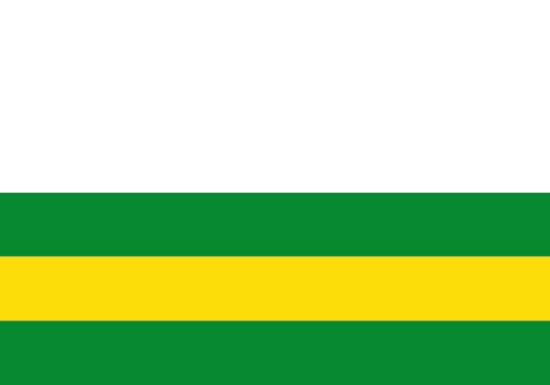 Comprar bandera de Sabadell