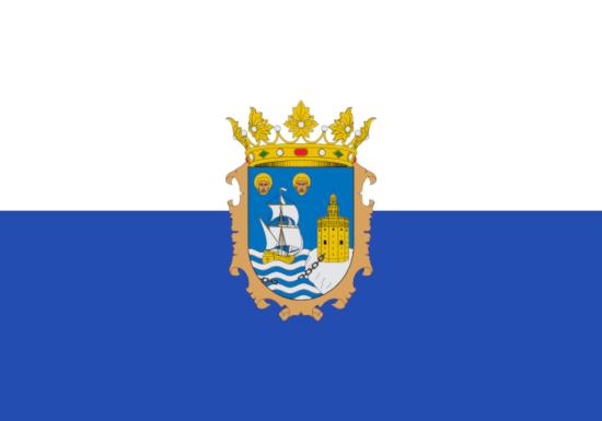 comprar bandera de santander