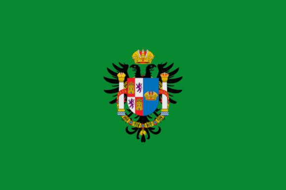 Comprar bandera de Toledo