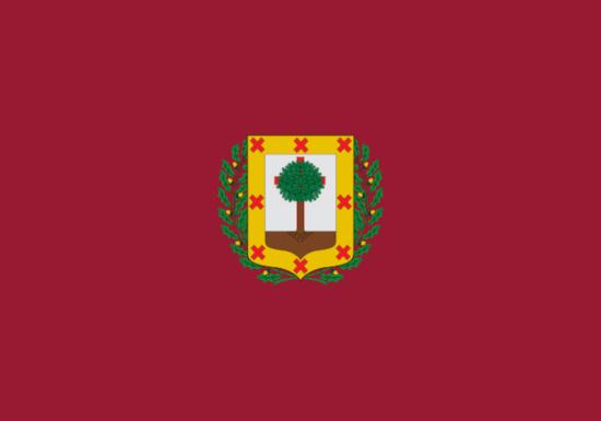 comprar bandera de vizcaya