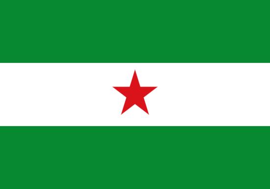 Comprar bandera de Arbonaida