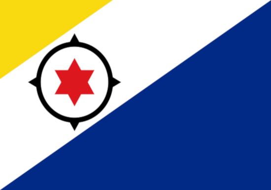 Comprar bandera de Bonaire