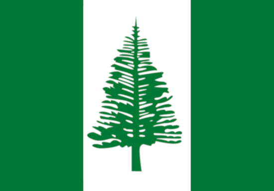 bandera-norfolk-banderas-y-publicidad-garsan