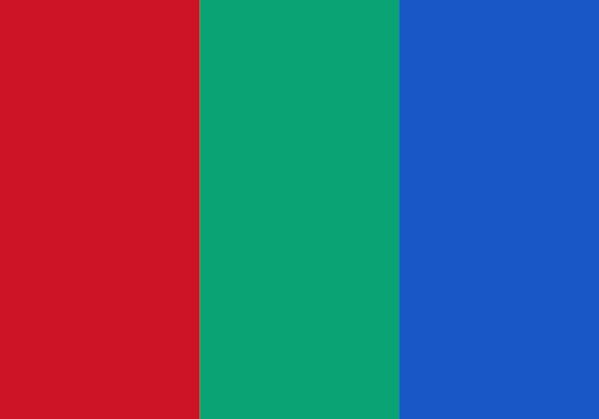 Comprar bandera de Planeta Marte