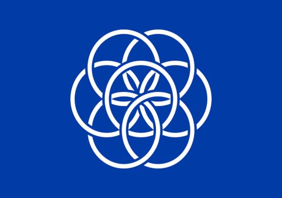 Comprar bandera de Planeta Terra